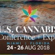 U.S. Cannabis Conference & Expo
