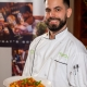 Cooking with The Galleria Free Virtual Series Featuring Chef Elvis Bravo on Nove