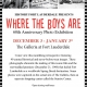 "History Fort Lauderdale Presents ""Where the Boys Are,"" Photo Exhibition"