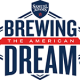 Samuel Adams Brewing the American Dream Speed Coaching: Chicago