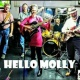 Mooney's In Williamsville Presents Hello Molly