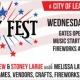 Leander Liberty Fest