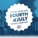 City of Cedar Park Fourth of July