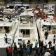 2018 Dallas Boat Expo Drops Anchor at Dallas Market Hall from July 19-22