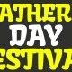Queen City Father's Day Festival