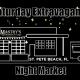June Saturday Extravaganza - Night Market