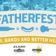 Father Fest Jazz Brunch