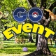 Clear Lake Pokemon Go Event