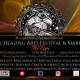 The Healing Arts Festival & Market at The Rim