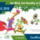 2018 ZooRun5K & ZooKidsDash