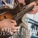 Red, White and Bluegrass Cruise