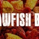2nd Annual Fathers Day Crawfish Boil At Seedstock Brewery