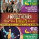 Fathers Day TRIBUTE to MAZE featuring Frankie Beverly