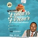 Fathers Forever Brunch