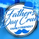 Father's Day Cruise Family Friendly on Sunday Late Afternoon June 17th