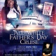 All White Father's Day Cruise Music by DJ Vince Adams