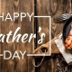 Father's Day Broffet at Pizza Gallery and Grill