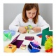 IKEA Little Artist Make & Take Project: Father's Day Craft