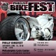 PHILLY BIKEFEST 2018 MOTORCYCLE EVENT