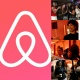 AirBnB Experiences: $40 PROMO AfroBeats/Twerk Music House Party & Bar Crawl