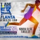 4th Annual I AM A FATHER 5K