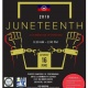 NAACP DeKalb County Juneteenth Celebration