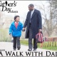 A Walk with Dad