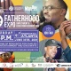 2018 Atlanta Fatherhood Expo Vendors