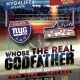 NYG4LIFE & EPIC SOUTH PRESENTS: WHOSE THE REAL GODFATHER OF HOUSE MUSIC!!!