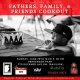 2nd Annual Fathers, Family, & Friends Cookout
