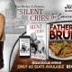 SILENT CRIES FATHERS DAY BRUNCH