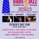 Dads & Jazz