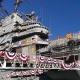 USS Hornet's 4th of July Celebration 2018