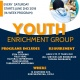 Fathers' Uplift Presents: The Youth Enrichment Program (Summer Term)