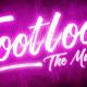 St. Luke's presents: Footloose the Musical