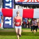 Crown City Classic Coronado 4th Run 2018