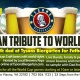 American Tribute to World Beers Festival