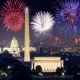4th of July Fireworks & Picnic from Across the Potomac River (FREE)