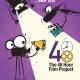 48 Hour Film Project Meet & Greet