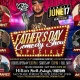 Fathers Day Comedy Special