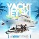SouthBeach Yacht & Jet Ski Party! (Bachelor, Bachelorette, Birthday)