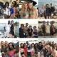 Yacht Party Miami