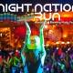 Night Nation Run - Orlando