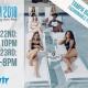 Tampa Bay Swim Week 2018