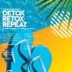 DETOX. RETOX. REPEAT w/ MOD Fitness and the W Austin