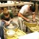 Dougherty Arts Center - Ceramic Open Studio