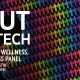 Out in Tech Austin: Health, Wellness, & Fitness Panel
