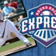 Agent Appreciation Event - Round Rock Express Game!