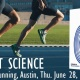 Sweat Science at Rogue Running