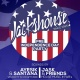 Hyde Park Cafe Tuesday Pre Independance Day Party!!!!